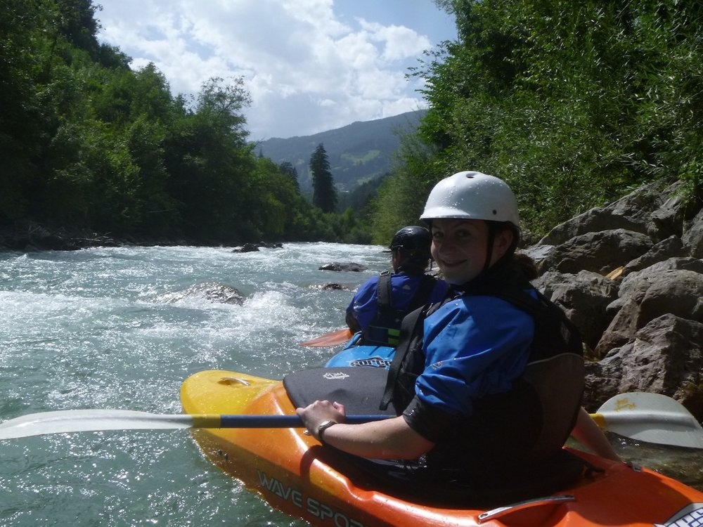 Kayaking-Courses-Austria.jpg