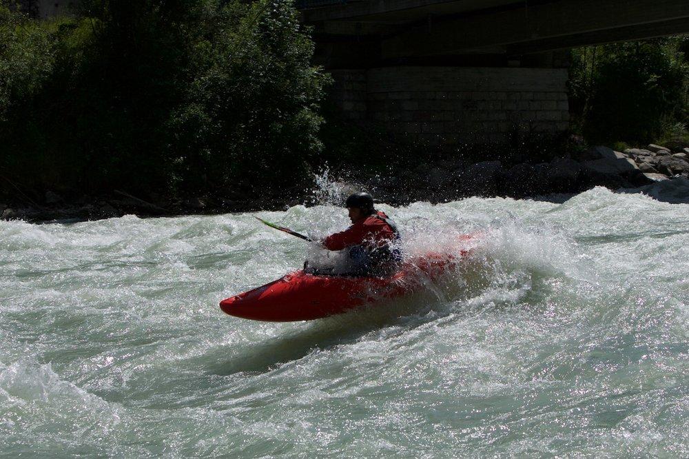 Kayaking-Imst-Gorge-Austria.jpg