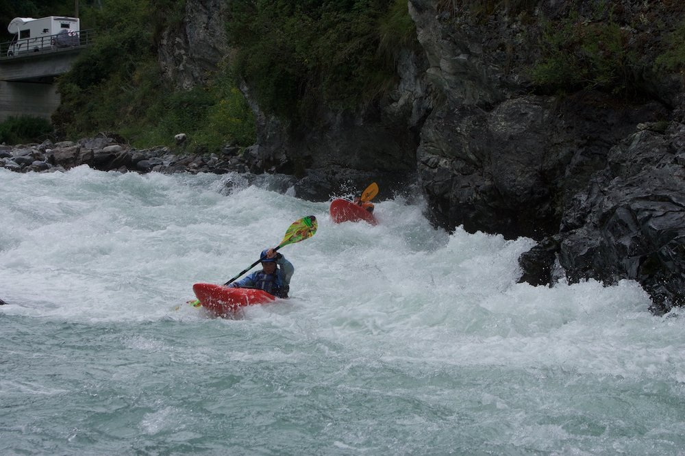 Kayaking-Courses-Switzerland.jpg
