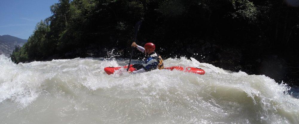Kayaking-Austria.jpg