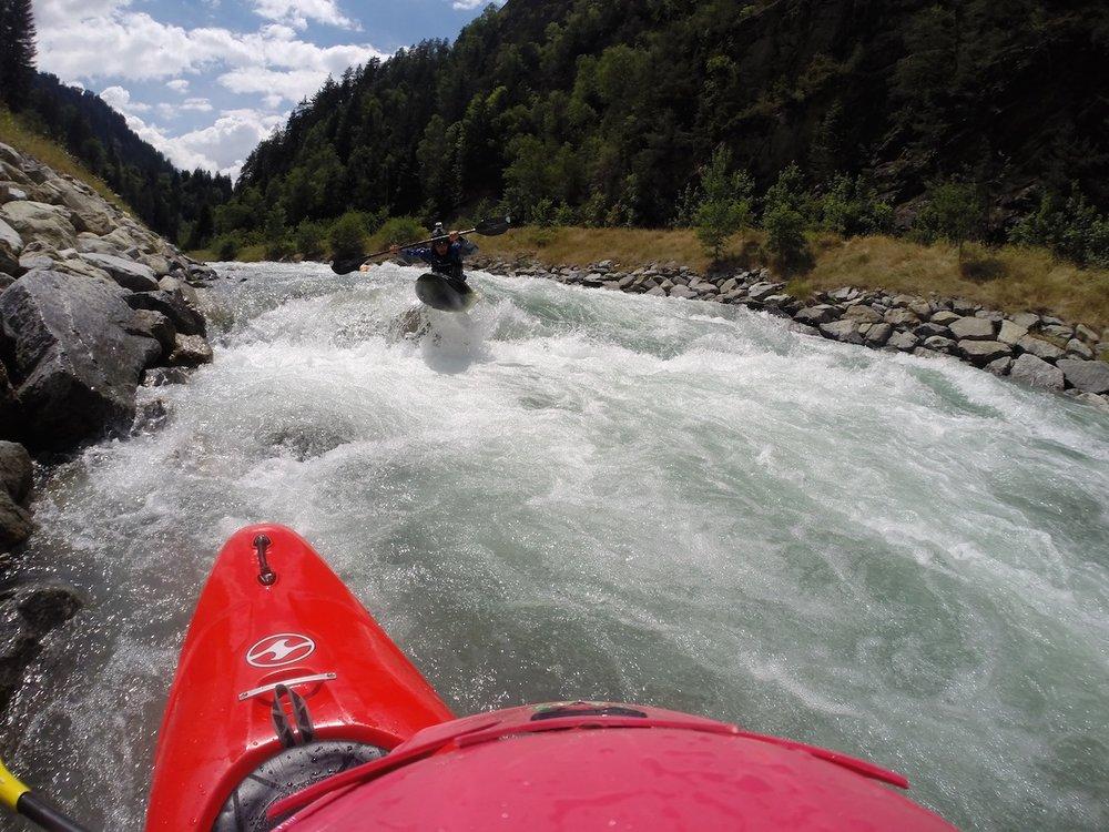 Creeking-Courses-Austria.jpg