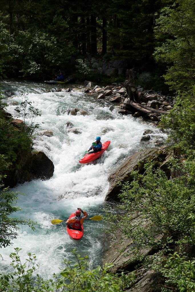 Creeking-Courses-St-Anton-am-Arlberg.jpg
