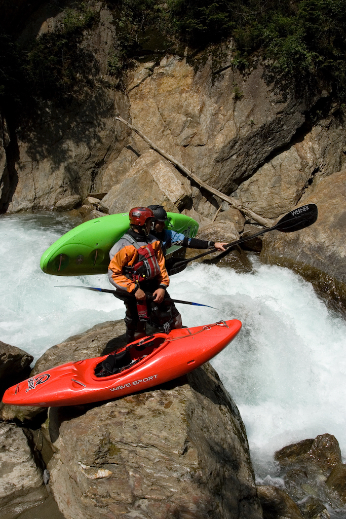 Creeking-Courses-Tirol.jpg