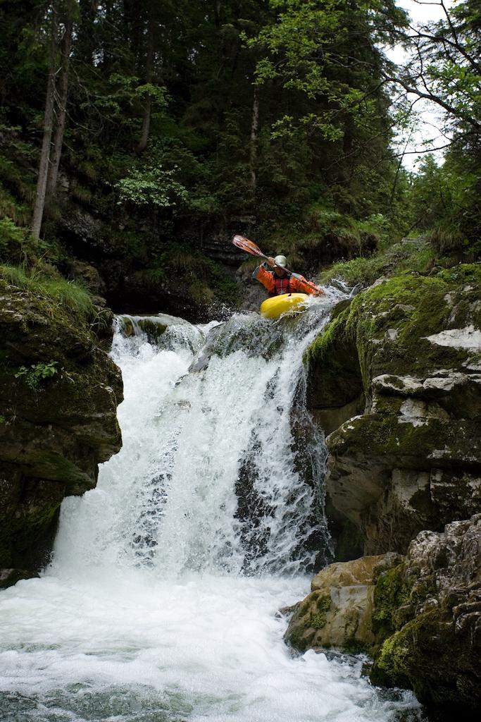 Steep-Creeking-Tyrol.jpg