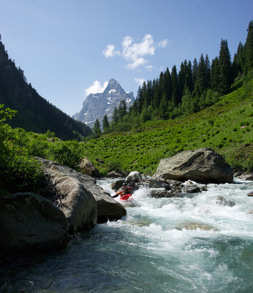 Upper-Rosanna-Creeking.jpg