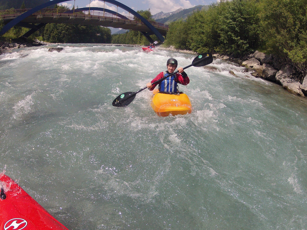 Family-Whitewater-Kayaking-Austria.jpg