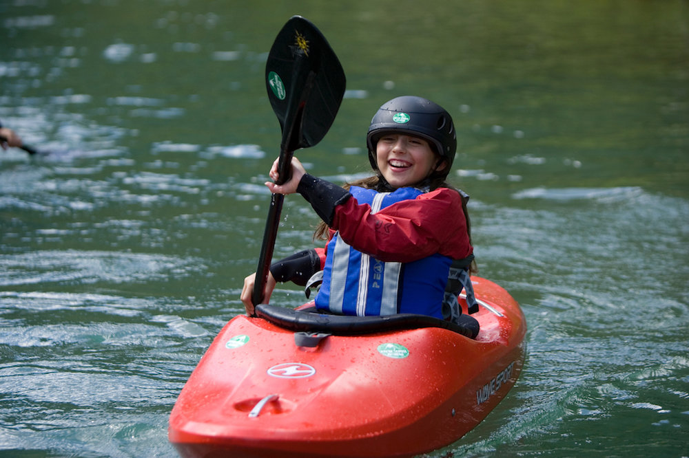 Kids-Holiday-Activities-Austria.jpg