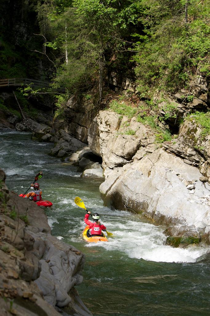 Kayaking-Kleinwalsertal.jpg