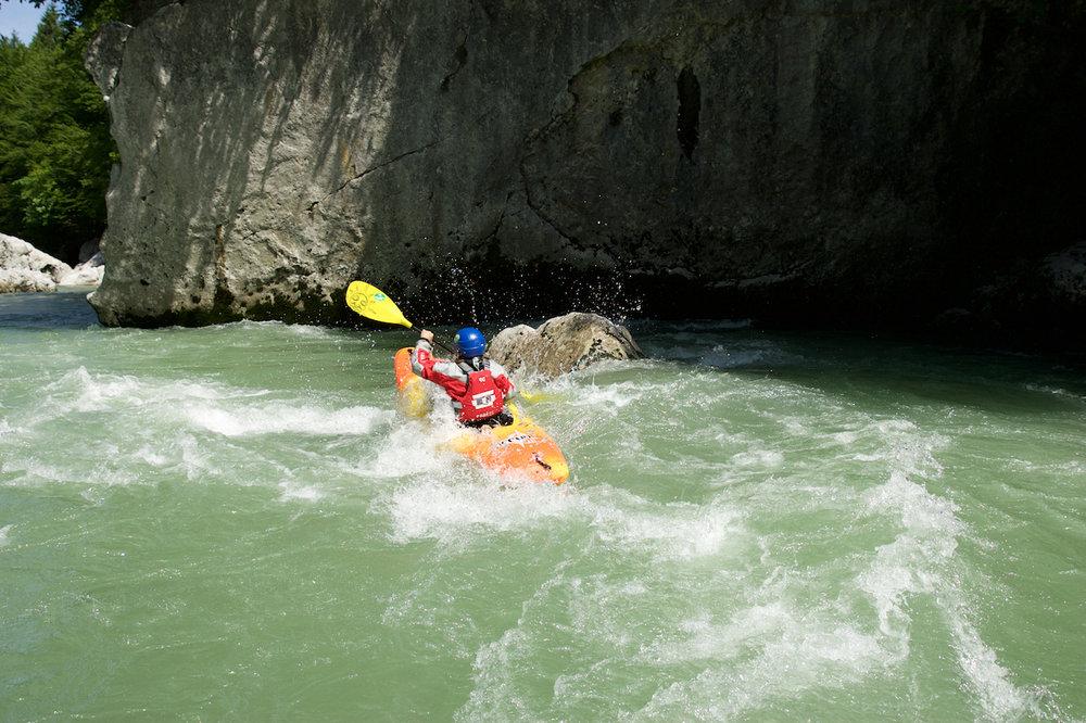 Kayaking-Lofer.jpg