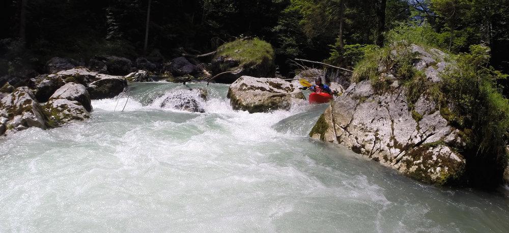 Loisach-River-Bavaria.jpg