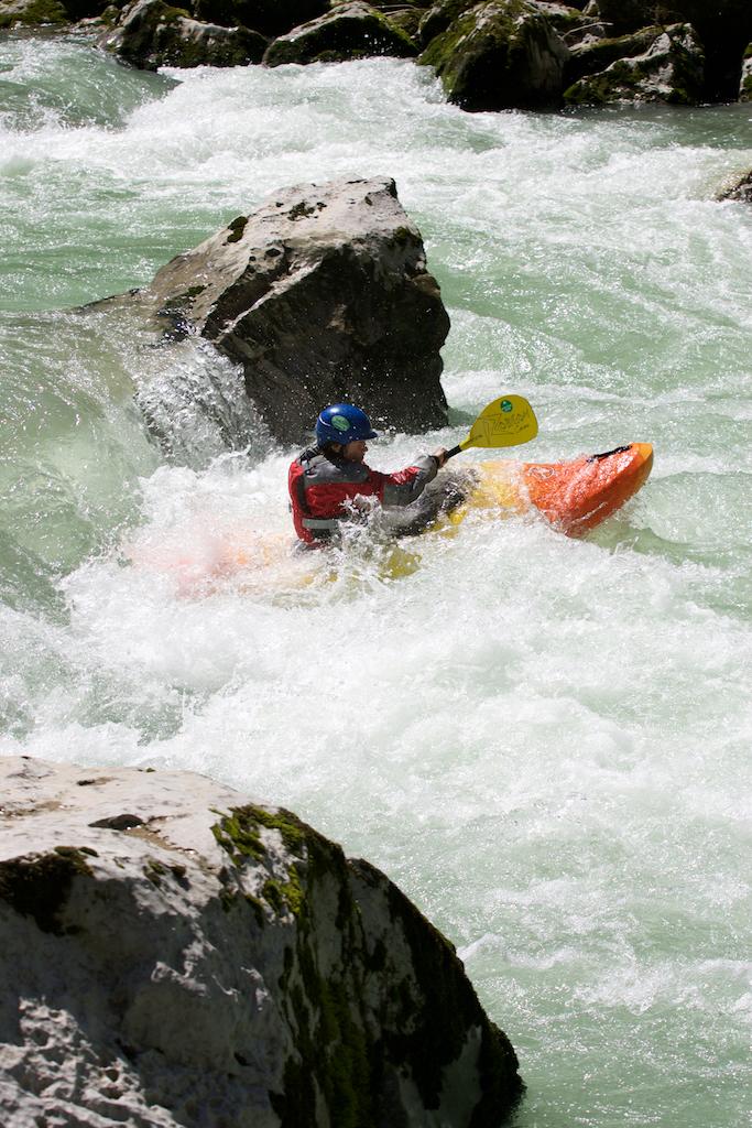 Kayak-Lofer-Austria.jpg