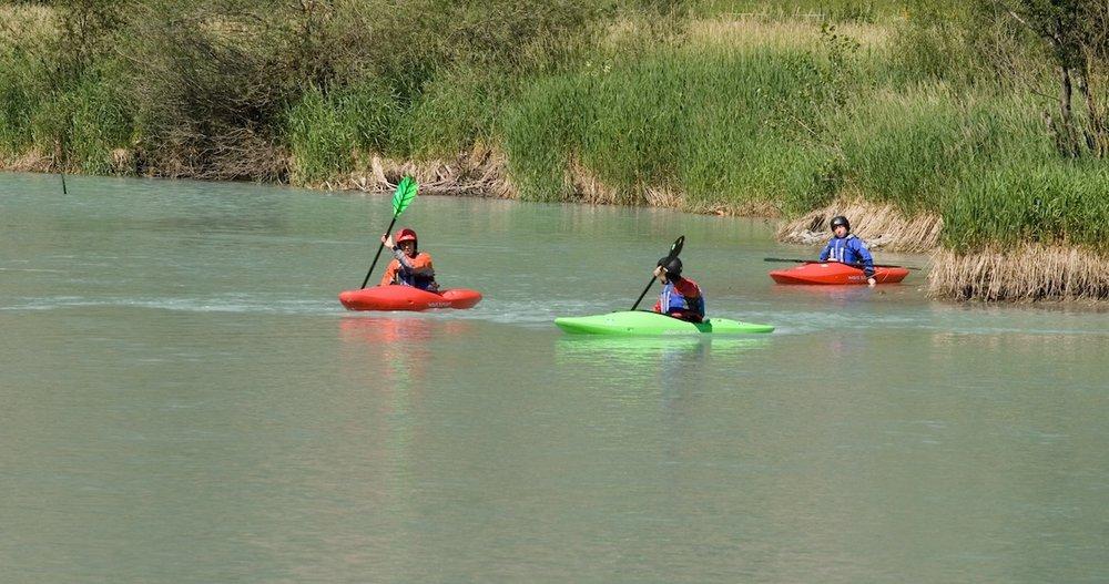 Learn-to-Kayak.jpg