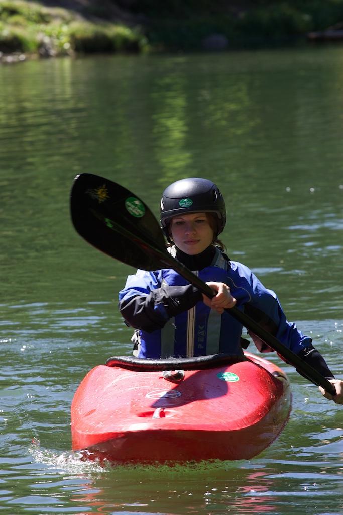 Kayaking-for-Beginners.jpg