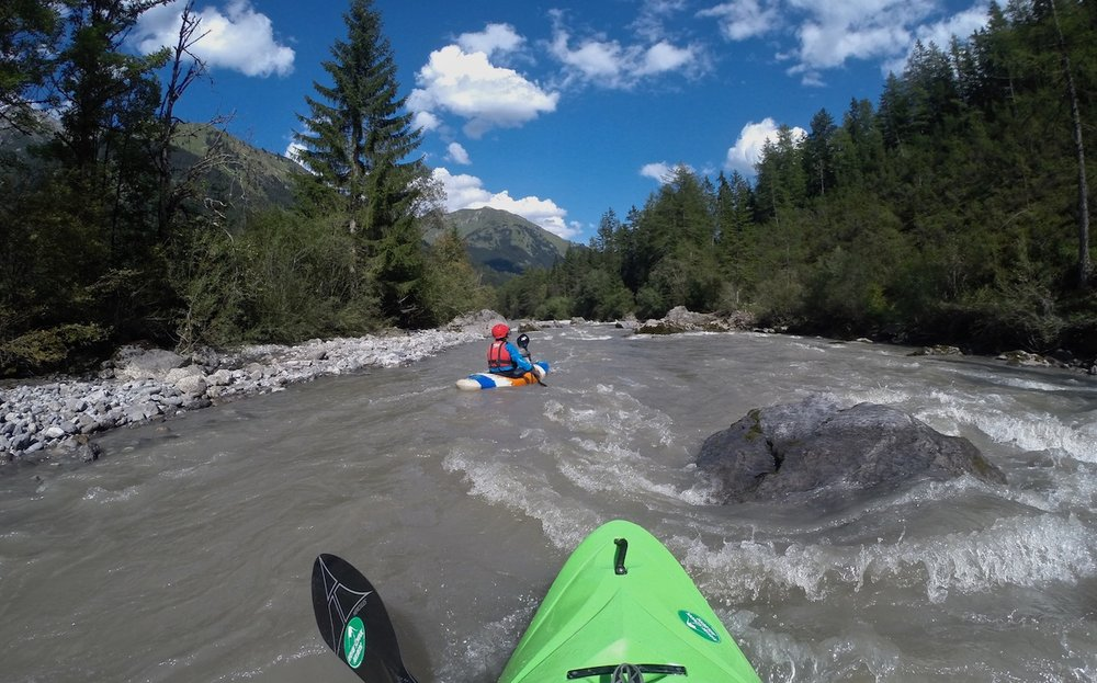 Improver-Class-2-3-Kayaking-Courses.jpg