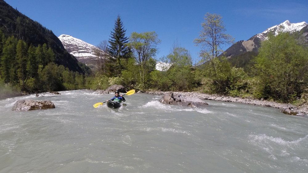 Kayak-Courses-Lech.jpg