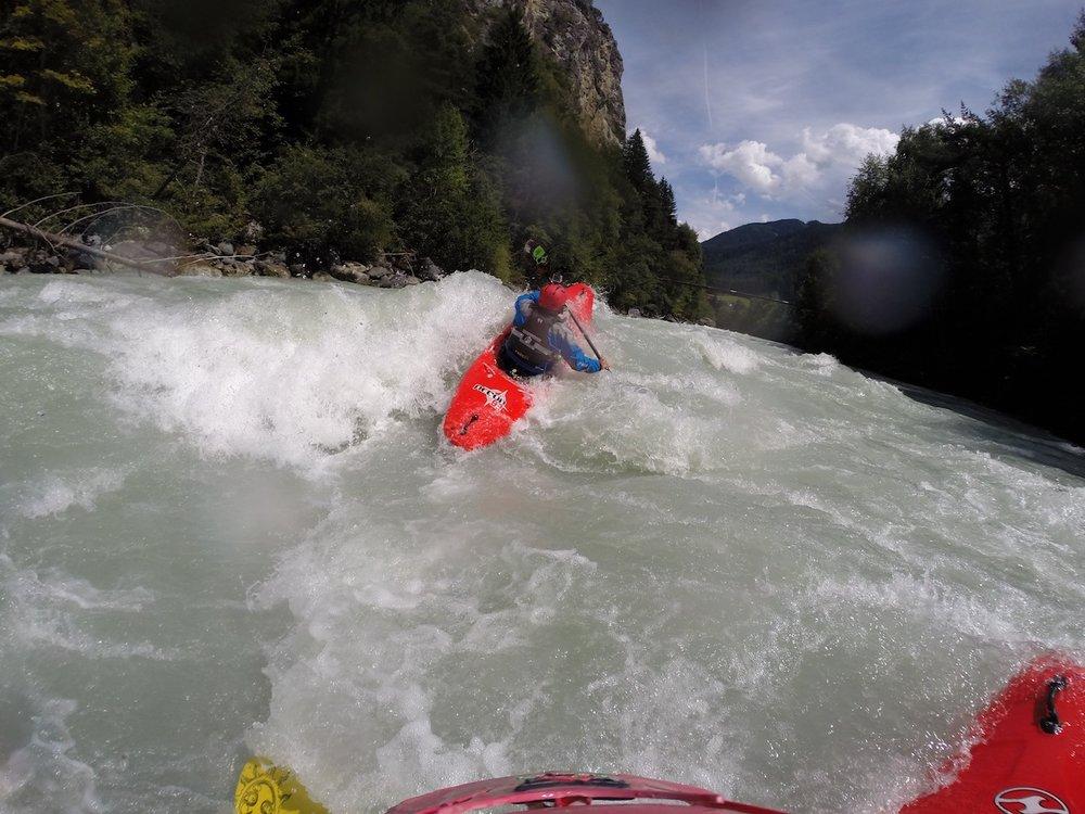 Kayaking-Inn_Valley-Austria.jpg
