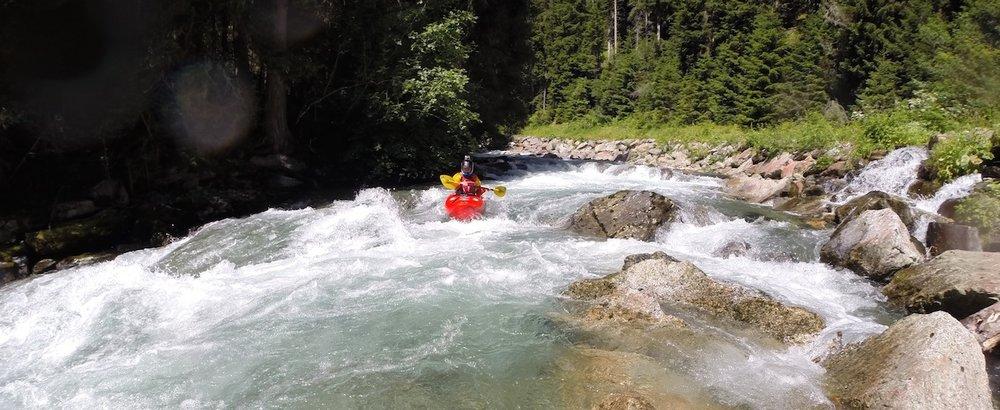 Austria-Intro-to-Creeking.jpg