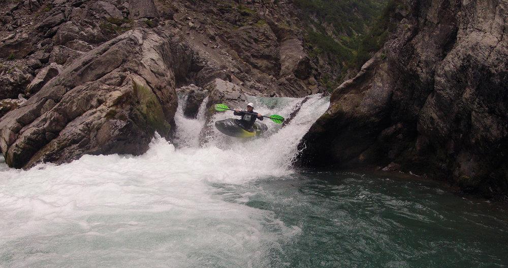 Lech-Gorge-Creeking.jpg