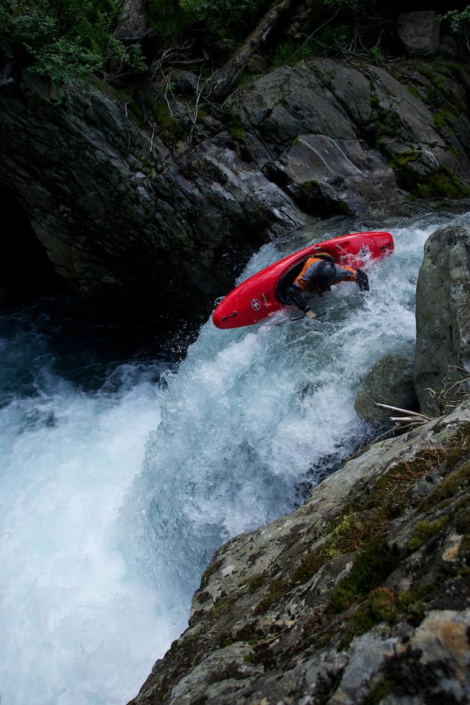 Steep-Creeking-Austria.jpg