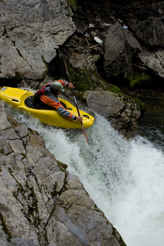 Steep-Creeking-Europe.jpg