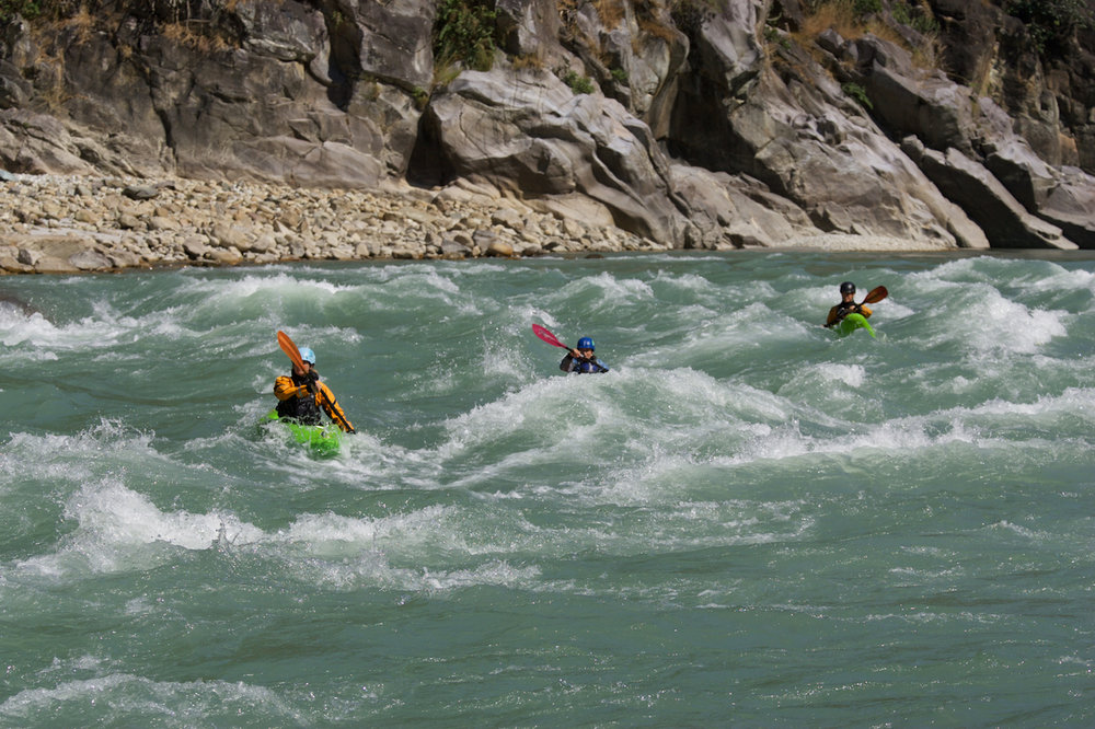 Guided-Kayaking-Trips-India.jpg