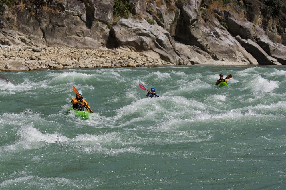 Guided-Kayaking-Trips-India.jpg