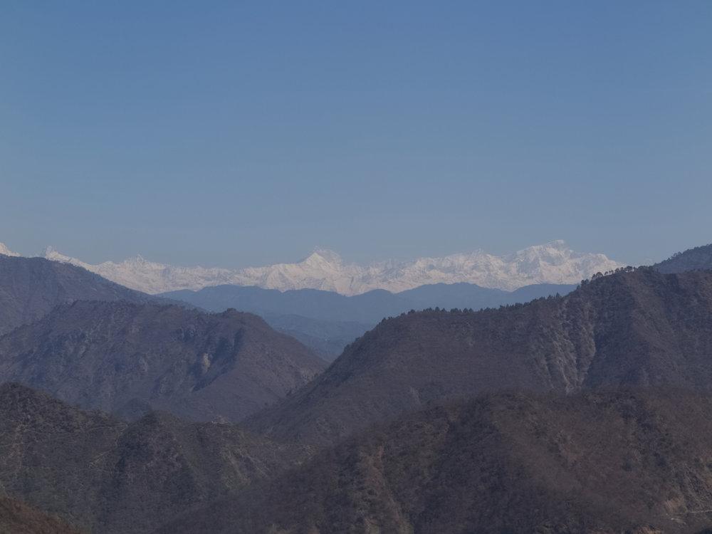 Indian-Himalayas.jpg