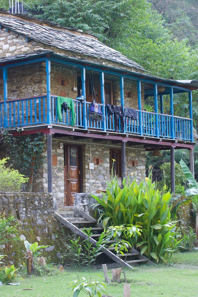 Shivanandi-River-Lodge.jpg