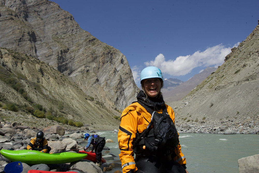 Kayaking-Trips-India.jpg