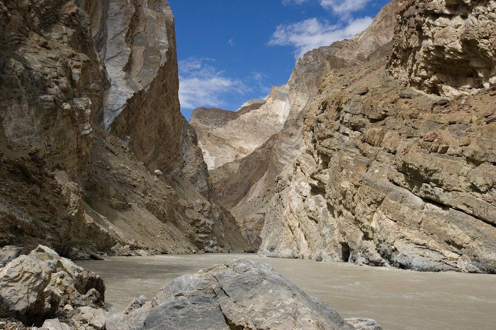 Kayak-India.jpg