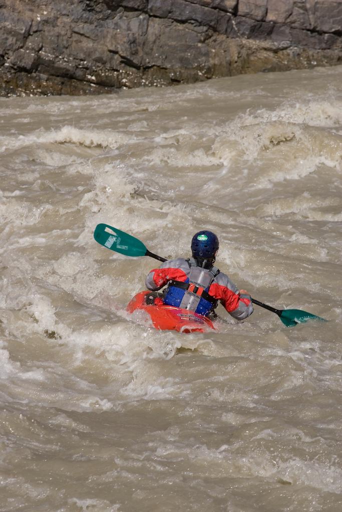 Kayak-Zanskar-Gorge.jpg