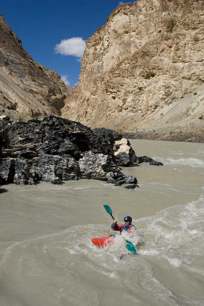 Zanskar-Gorge-Kayaking.jpg
