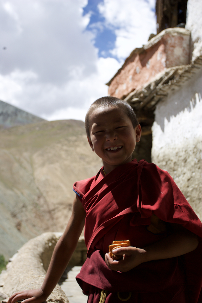 Buddhist-Monk-Phugtal-Gompa-Ladakh.jpg