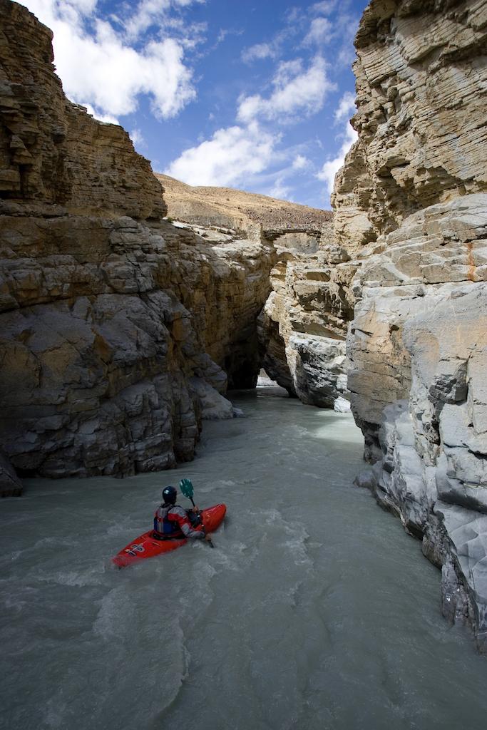 Kayaking-Tsarap-Chu.jpg