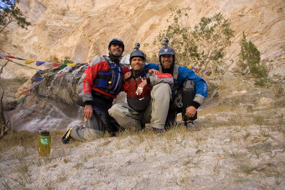 Kayaking-Ladakh.jpg
