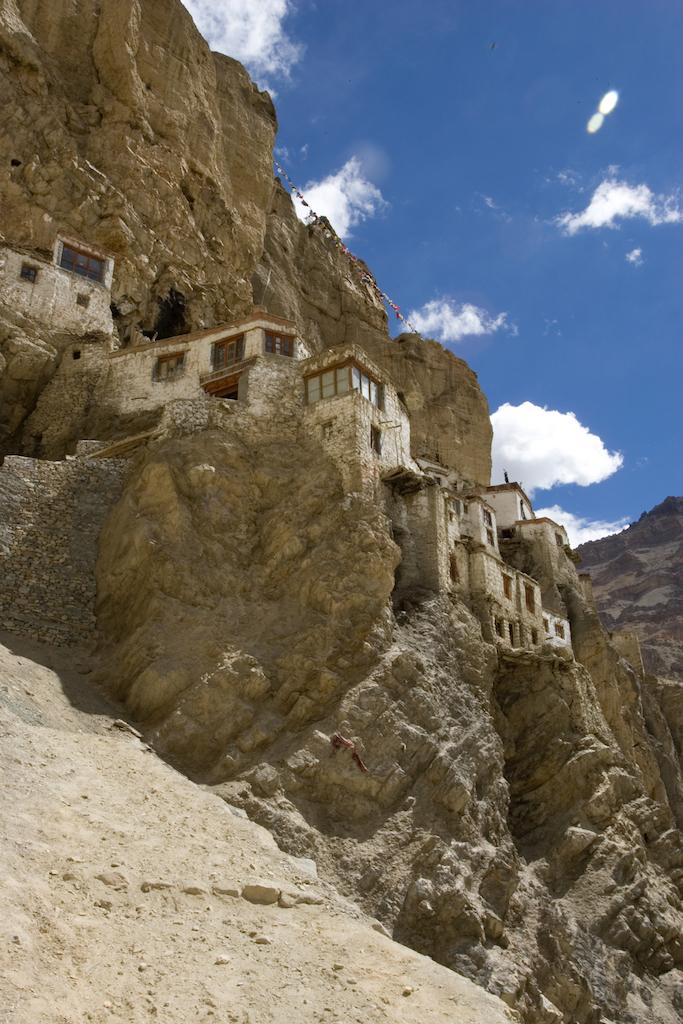Phugtal-Monastery-Ladakh.jpg