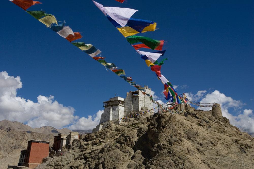 Leh-Ladakh.jpg