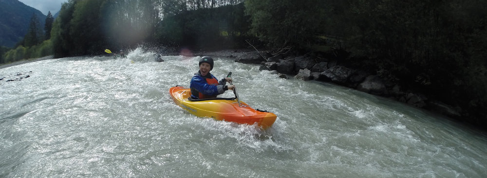 Intensive-Improver-Kayaking-Course.jpg