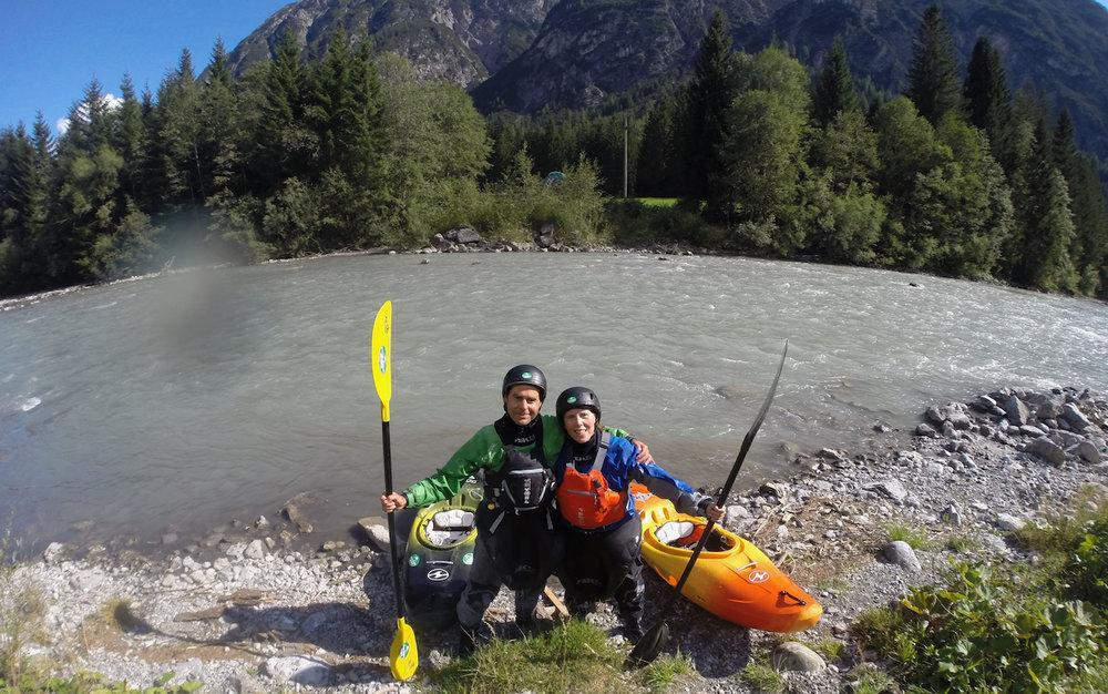 Kayak-Courses-Class-2-Austria.jpg
