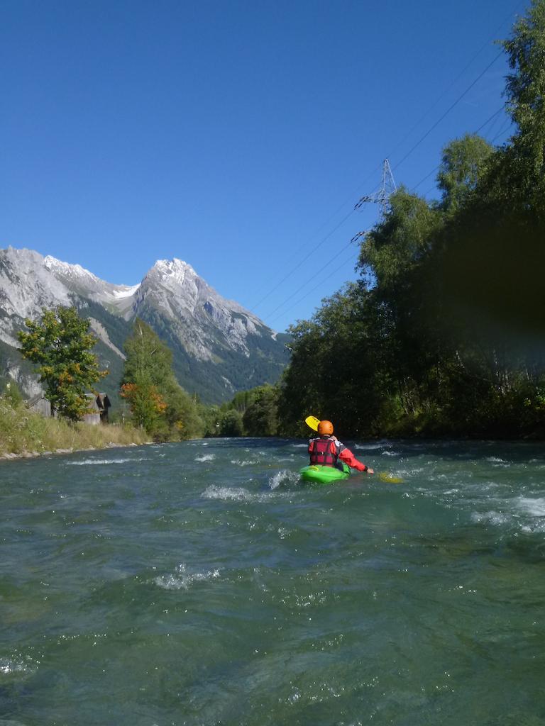 River-Rosanna-St-Anton-am-Arlberg.jpg