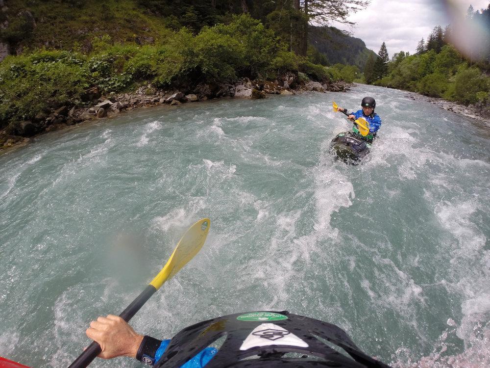 River-Lech-Tyrol.jpg