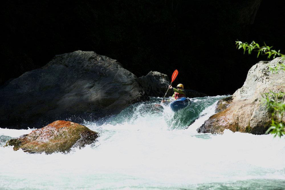 Kayak-Guiding-Chile.jpg
