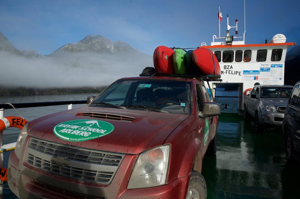 Kayak-Road-Tripping-Chile.jpg