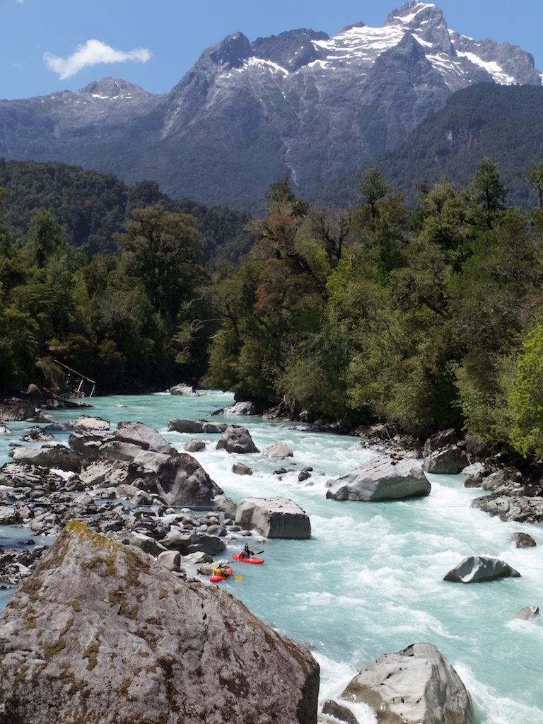 Kayaking-Patagonia-Chile.jpg