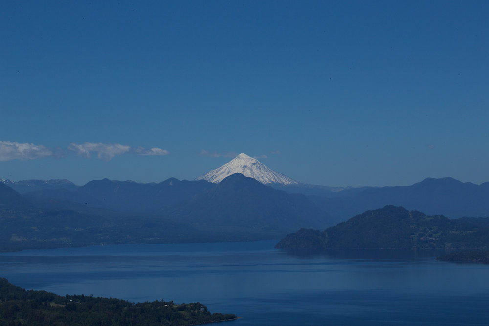 Lake-District-Chile.jpg