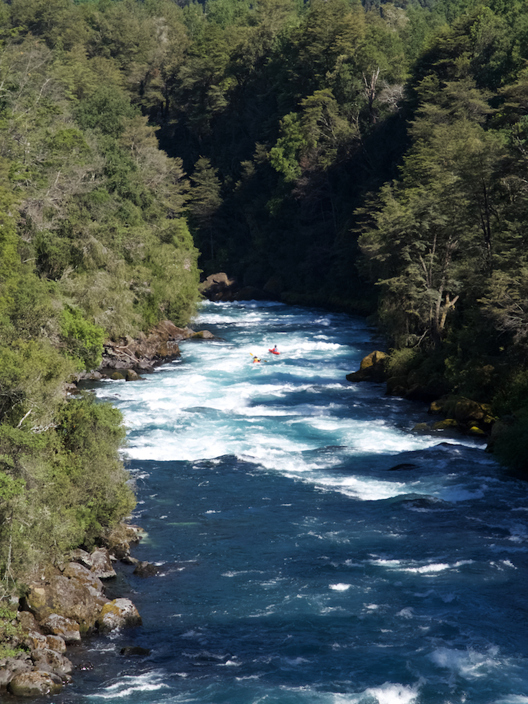 Rio-Fuy-Kayaking-Chile.jpg
