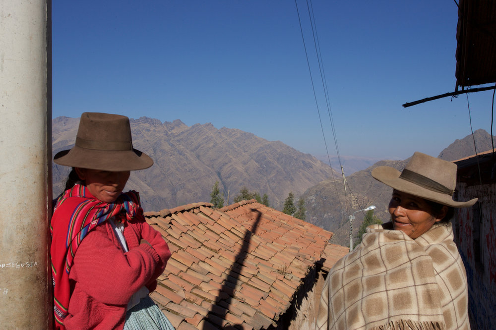 Andes-Peru.jpg