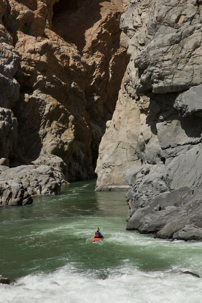 Colca-Canyon-Peru.jpg