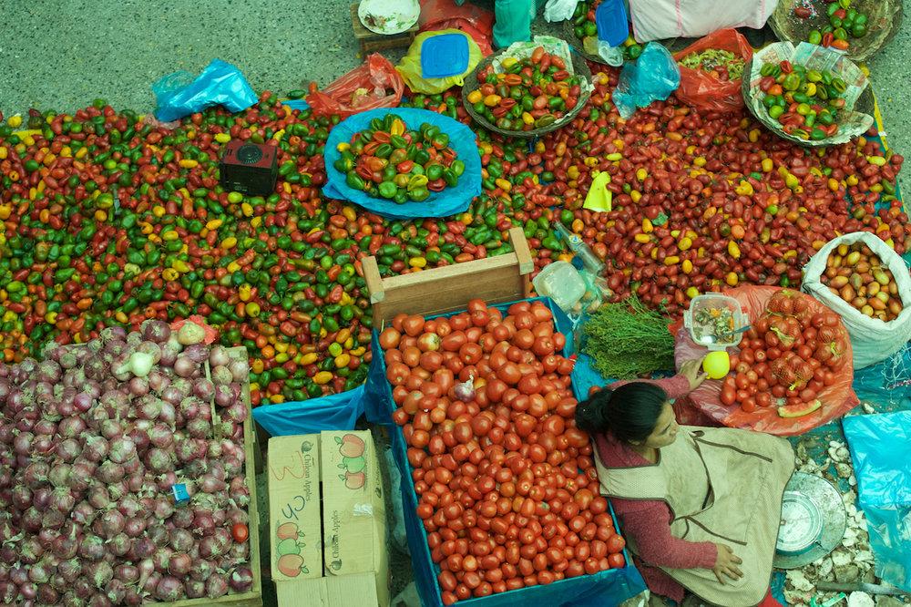 Urubamba-Market.jpg