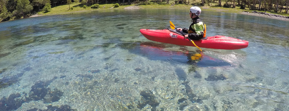 Kayak-Pucon.jpg